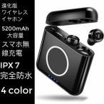 �ʲ��� X4TS IPX7�����ɿ� Bluetooth ����ۥ� �����磻��쥹 ����ۥ� �ⲻ�� �Ҽ� ξ���б� �ޥ�����¢ ��Х���Хåƥ��ǽ ���ż���Ǽ�������� ����̵��