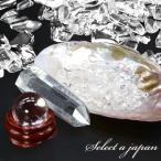 「フルコース」 浄化セット 水晶ポイント 水晶 さざれ 水晶玉 皿