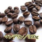 コーヒー豆 コーヒー 送料無料 お試し 珈琲  レギュラーコーヒー マンデリンG1・400gポッキリセット