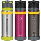 (A)サーモス・山専ボトル FFX-500