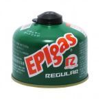 EPI・230レギュラーカートリッジ(G-7001)