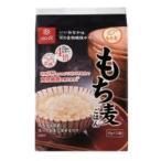 *はくばくもち麦600g(50g×12袋)x3★総食物繊維量は白米の25倍