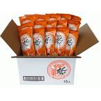 酒田米菓 オランダせんべい15袋入(個包装 母の日 山形