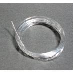 光ファイバー 直径 0.5mm 長さ 3m :さかつう 素材 ノンスケール 4546