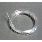 光ファイバー 直径 0.75mm 長さ 1.5m :さかつう 素材 ノンスケール 4547