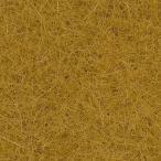 グラスマスター用繊維系素材 スタティックグラス 12mm ベージュ 40g :ノッホ 素材 ノンスケール 7111