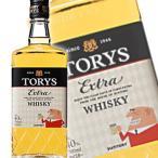 サントリー トリス エクストラ 40度 700ml (ウイスキー)