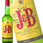 キリン J&B レア 40度 700ml (スコッチ・ウイスキー)