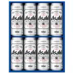 [ビールギフト]アサヒ スーパードライ 缶ビールセット AD-25 (通年) (お中元・お歳暮・ギフト)