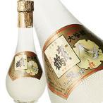 大吟醸 特製ゴールド賀茂鶴 180ml 丸瓶 日本酒
