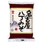 盛田 名古屋 八丁 みそ 1kg 味噌