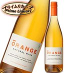 オレンジワイン ドウシシャ 750ml