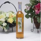 南高梅を漬け熟成した梅酒 500ml井上酒造 百助(大分県)