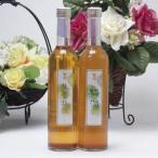 生姜の香り・爽快な味わい!生姜梅酒 500ml+南高梅を漬け熟成した梅酒 500ml福袋