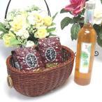 贈り物 南高梅を漬け熟成した梅酒 500ml井上酒造 百助(大分県)+オススメ珈琲豆200g×2