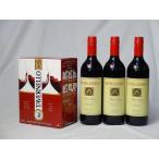 イタリア産大容量赤ワイン飲み比べセット(カヴィロ タヴェルネッロ ロッソ イタリア 赤ワイン 3000ml ミケランジェロ 赤(イタリア)750ml×
