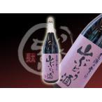 尾瀬の雪どけ 山ぶどう酒 1800ml