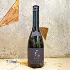 日本酒 ゆきの美人 愛山麹ひやおろし 純米吟醸 720ml