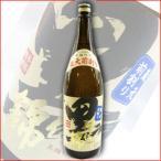 大口酒造 「蔵元前割り」 「黒伊佐錦」 1800ml瓶 地元でも絶大な人気を誇る芋焼酎