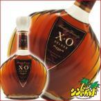 サントリー ブランデー 「X.Oデラックス」 40度700ml