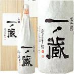 日本酒 酒 お酒 純米大吟醸酒 一ノ蔵 笙鼓 1800ml