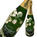 ペリエ ジュエ ベルエポック 2007 750ml   正規品・箱なし  シャンパン