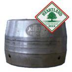 キリン ハートランド 生樽 7L(業務用)/生ビール(2本で送料無料)