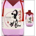 鳴門金時 里娘 芋焼酎 25度 720ml瓶 日新酒類「風の郷」 徳島県 化粧箱なし