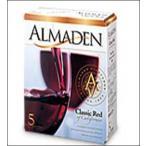 軽快で飲みやすい赤ワイン良質のワインをパックに充填しました