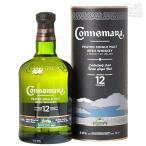 カネマラ12年 40% 700ml ウイスキー