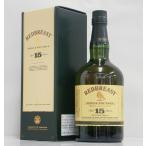 レッドブレスト 15年 46% 700ml ウイスキー