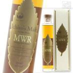 イチローズモルト MWR リーフラベル 46度 200ml ウイスキー