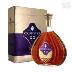 クルボアジェ XO 40% 700ml ブランデー