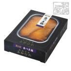 【送料無料】K&K 缶つま 極 気仙沼産ふかひれ 100g 12個