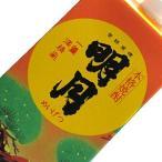 宮崎県 明石酒造 【芋焼酎】 明月パック25度 1800ml