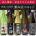 日本酒 飲み比べセット 櫻家人気の地酒 1800ml× 5本セット 敬老の日 福島  地酒 ふくしまプライド。体感キャンペーン(お酒/飲料)