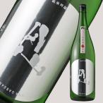 裏月山 縁 純米吟醸 1800ml (日本酒/吉田酒造/島根県/うらがっさん)