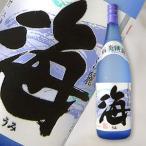 海 1800ml (芋焼酎/大海酒造/鹿児島/うみ)