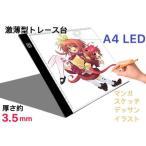 �������ȥ졼���� �饤�ȥܥå��� LED ���ʳ�Ĵ����ǽ ������ A4������ USB�����֥��ա��ޥ� �����å� �ǥå��� ���饹��