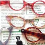 拡大鏡 めがね ルーペ おしゃれな 老眼鏡 ネックレス 携帯用 人気  ローネットルーペ トーンルーペ ペンダントルーペ 送料無料 シニアグラス