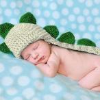 着ぐるみ 恐竜 記念撮影 ハロウィン ねぞう お昼寝 アート 赤ちゃん ベビー コスチューム プレゼント 誕生日 かわいい ネコポス対応 bcos-028