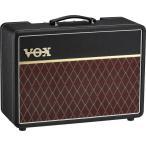 VOX 真空管ギターアンプ AC10C1