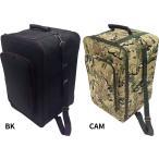 カホンバッグ CJB-01 (カホンケース 3WAY Cajon Case cjb01)