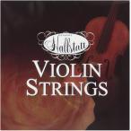 バイオリン弦 Hallstatt HV-1000(ゆうパケット対応)