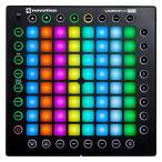 NOVATION MIDIコントローラー LaunchPad Pro【Ableton Live Lite付属】【ノベーション グリッドコントローラー ランチパッドプロ】