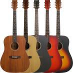 アコースティックギター S.Yairi YD-04 単品(発送区分:大型)