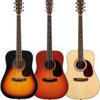 アコースティックギター S.Yairi YD-3M 単品(発送区分:大型)