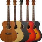 アコースティックギター S.Yairi YF-04 単品(発送区分:大型)
