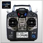 フタバ 10J ヘリ用 送受信機セット