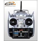 フタバ 18SZ ヘリ用 送受信機セット(R7008SB付)